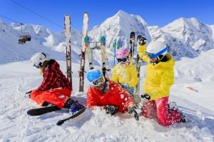 Location de ski saint lary