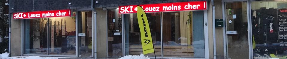 location-ski-saint-lary.png
